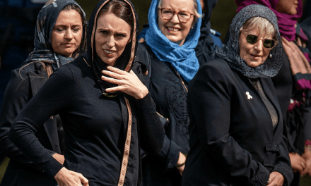 Australian Journalist Arrested for Plot to Kill Christians over Christchurch