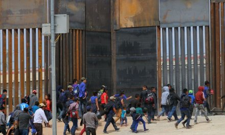 In win for President Trump, federal court rules US can make asylum-seekers wait in Mexico while their claims are processed