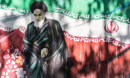 US military believes Iran's government approved attacks on US forces