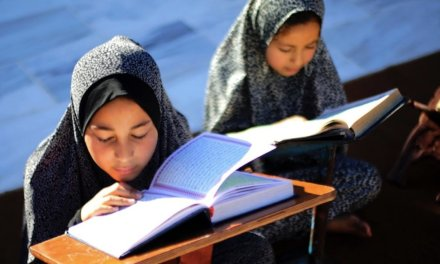 Another Seattle-area school district accused of promoting Islam, giving Muslim students preferential treatment during Ramadan