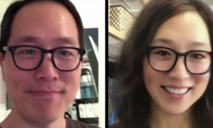 Could new Snapchat gender-swap filter influence transgender decisions? Some say yes.