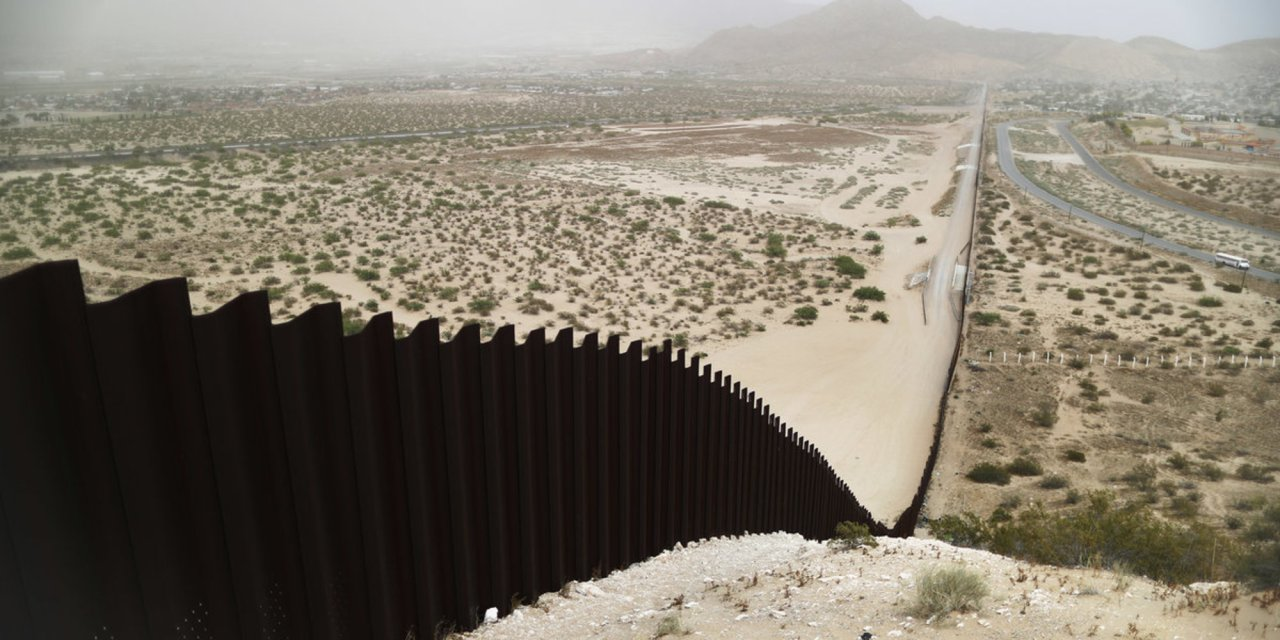 Supreme Court to decide whether parents of Mexican teen shot in Mexico by US Border Patrol can sue United States