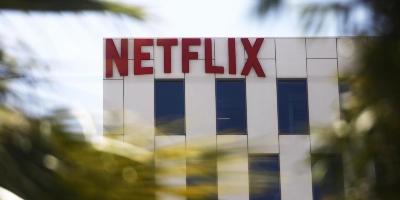 Netflix, which may boycott Georgia over pro-life law, expands production in countries that outlaw abortion