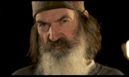 Podcast: 'Unashamed with Phil Robertson'