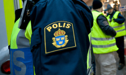 90 Percent of Moroccan 'Minor' Migrants in Sweden Are Adults