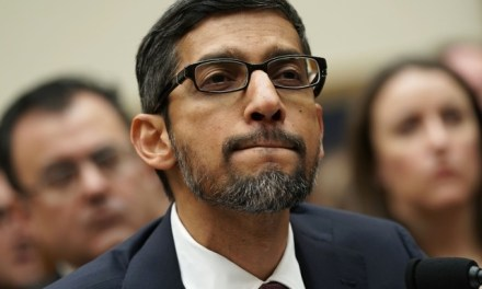Report: Google Antitrust Case Could Move Quickly Due to Past Complaints | Breitbart