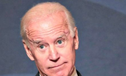 Biden Defiant on Praise for Segregationists: 'Apologize for What?'