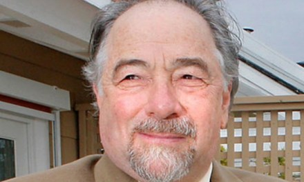 Michael Savage: Immigration Failures Leave Trump Vulnerable