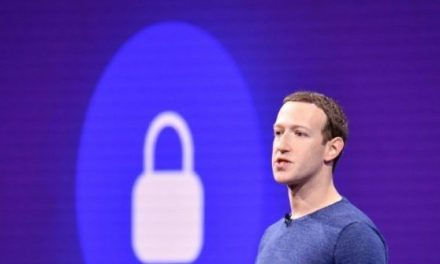 68% of Outside Facebook Investors Want Mark Zuckerberg Out as Chairman | Breitbart