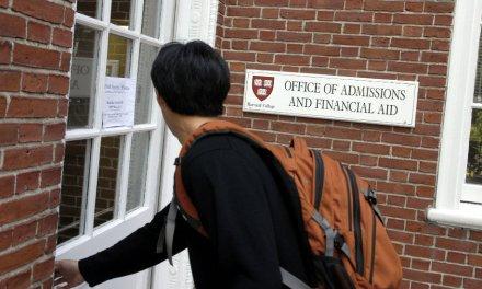Harvard rescinds admission to Parkland survivor Kyle Kashuv over past comments