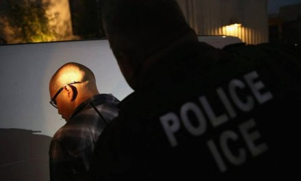 Deportation crackdown expected to start in Miami — and these other cities — on Sunday