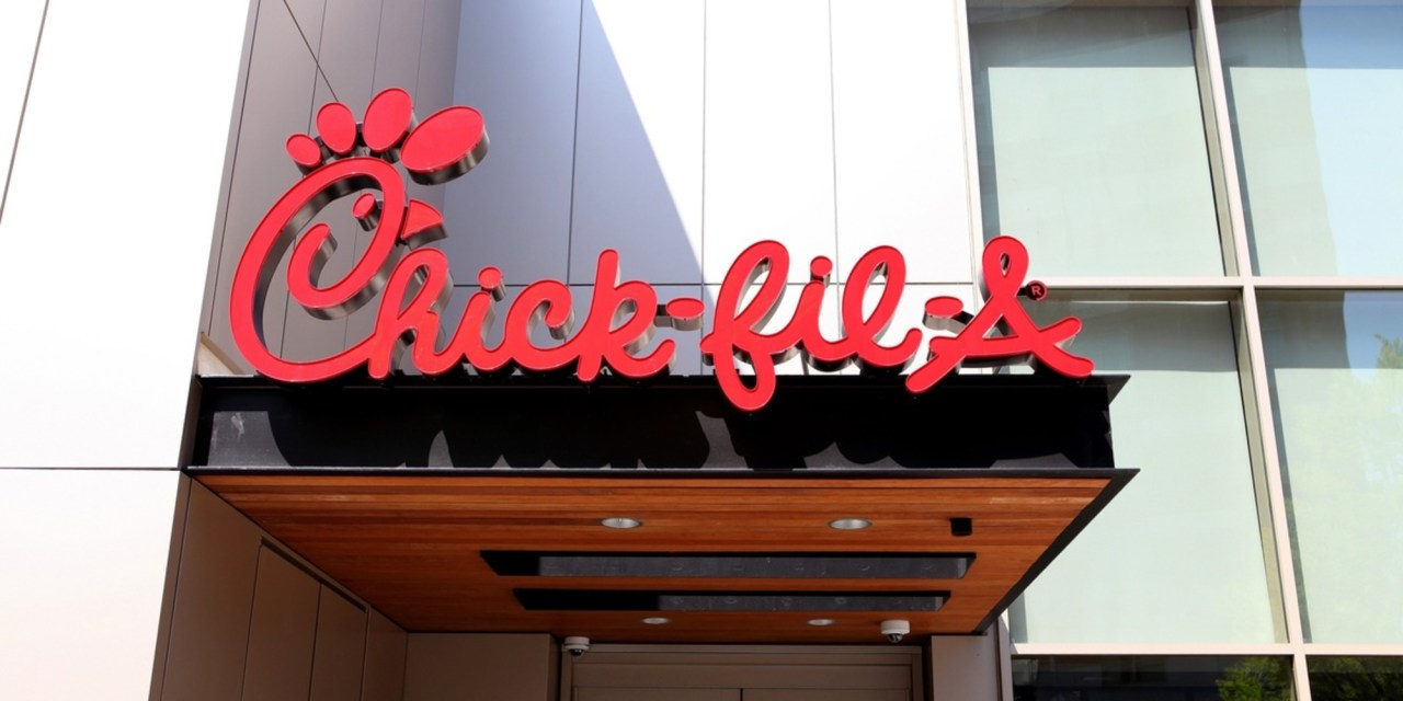 California city official pushing hard to stop Chick-fil-A restaurant from opening. Chick-fil-A responds.