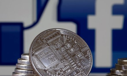 Facebook announces that its cryptocurrency will launch next year