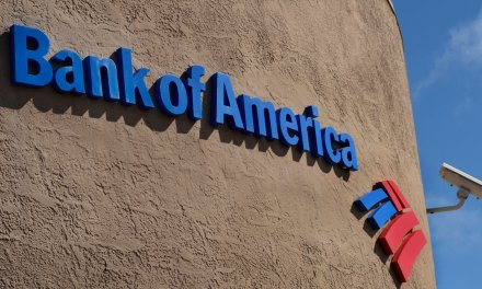 Bank of America will stop lending to private prison companies; AOC credits 'concentration camp' rhetoric