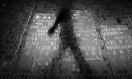 Russia's FSB Hacked, Worst Data Breach in Russian Intelligence History
