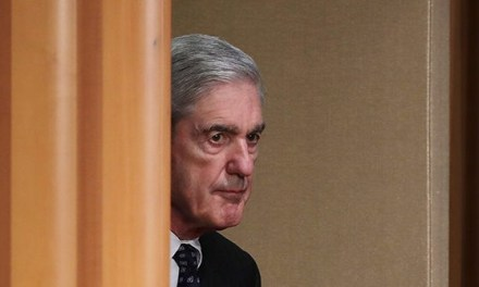 Democrats Delay Mueller Hearing to Allow More Time for Questioning