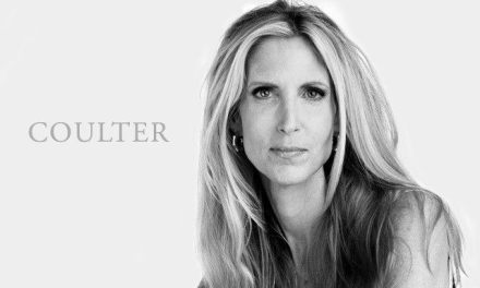 Coulter: Court to the Washington Post: Don't Try Too Hard to Get It Right