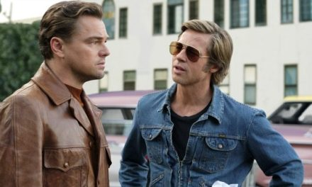 'Once Upon a Time in Hollywood' Review: Tarantino Masterpiece Hates on Hippies and Wokesters