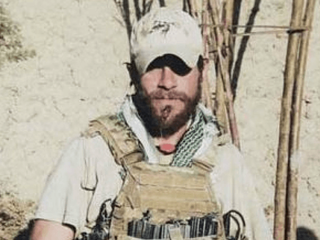 Navy SEAL Eddie Gallagher Found Not Guilty of Killing ISIS Fighter