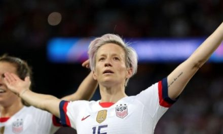 CNN's Don Lemon: Trump 'Has a Right' to Be Angry at Megan Rapinoe | Breitbart