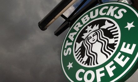Starbucks releases statement after barista boots police officers because customer 'did not feel safe'