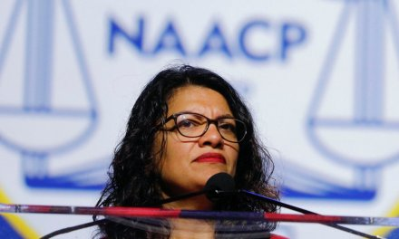 Rep. Rashida Tlaib now says minimum wage should be $20 per hour: 'Everything has gone up'