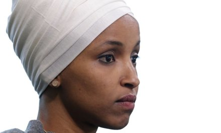 GLENN BECK SPECIAL: The facts about Rep. Ilhan Omar's alleged marriage, immigration, tax, and student loan fraud