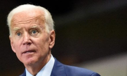 Nolte: Biden's Defense of Racial Segregation Is a 2020 Disqualifier
