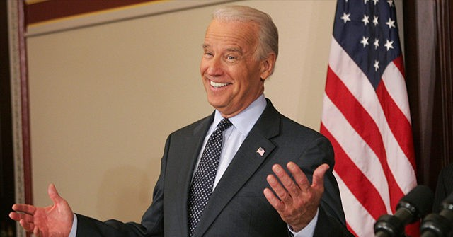 Fact-Check: Joe Biden Claims Bush Tricked Him into Voting for Iraq War