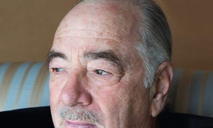 Michael Savage on San Francisco: 'Junkies Shoot up in Front of Children'