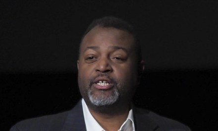 Malcolm Nance: Racist 'Foot Soldiers' Get 'Subliminal Orders' from Trump