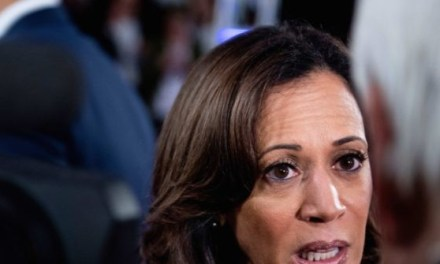 Fact Check: Yes, Kamala Harris Opposed DNA Evidence for Death Row Inmate   Breitbart