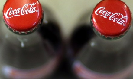 Coca-Cola ad features same-sex couple kissing. Now the company is facing calls for a boycott.