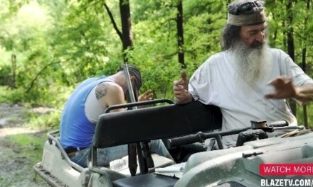 COMMON SENSE: We Can't change skin color. Why are we arguing about it?