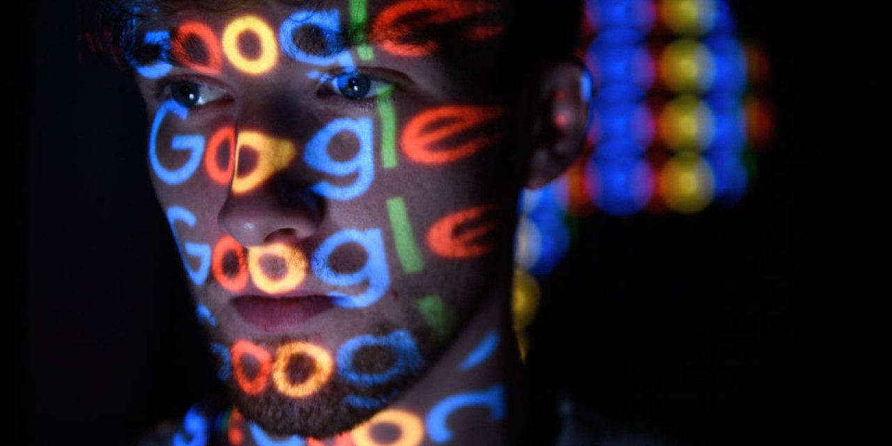 WTF MSM!? Google whistleblower reveals himself and Google's attempts to sway elections
