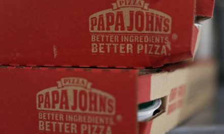 Pennsylvania parents angry that Papa John's has a contract to provide pizza to area schools