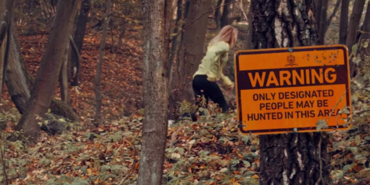 'The Hunt' director breaks silence on controversial film with liberal elitists hunting 'deplorables': 'We seek to entertain and unify'