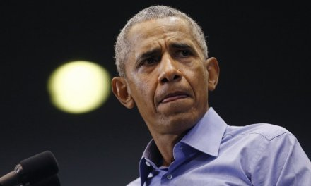 Team Obama is not happy about 2020 Dems attacking the former president's legacy