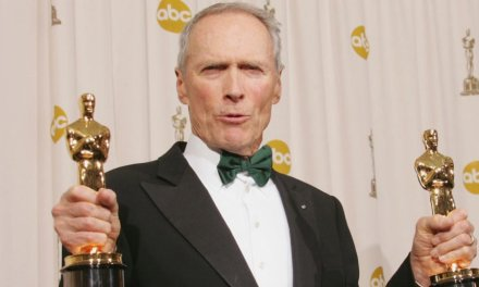 FACT CHECK: 'I Love When People Call Trump Stupid' – Did Clint Eastwood Author This Statement About Trump?