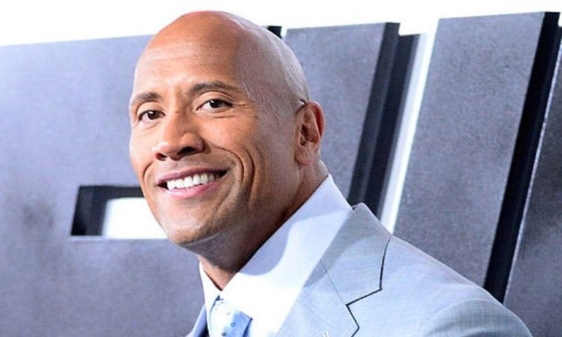 Dwayne 'The Rock' Johnson Reveals Cause Of Father's Death: 'I Didn't Get A Chance To Say Goodbye'
