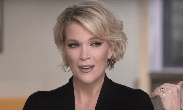 Megyn Kelly And Other Fox News Sexual Harassment Accusers Speak Following 'Bombshell' Movie. Here's What They Had To Say.