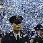 When Police Reform Becomes Less Important