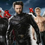X-Men Solves Gendered Name Controversy By Kicking All Women Out Of Group