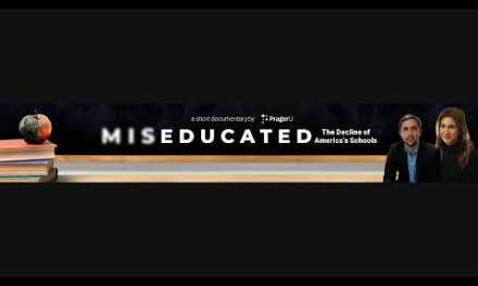 """""""MISEDUCATED"""" WATCH PARTY, Hot Takes, & Discipline Is White Supremacy? – Will & Amala LIVE"""