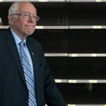 Bernie Retires As His Vision Of Making The U.S. Just Like Venezuela Has Finally Been Realized
