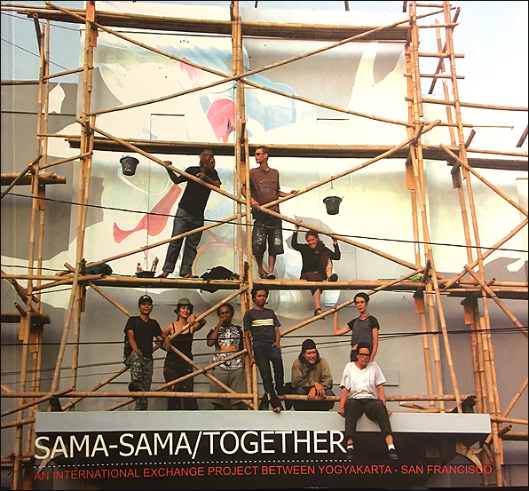 Sama-Sama_1