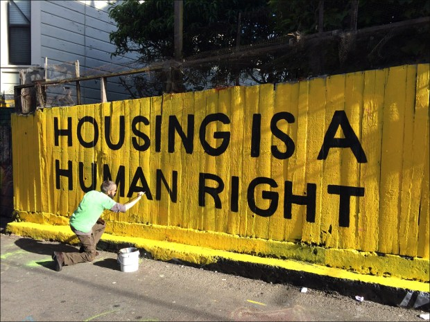 HousingIsAHumanRight_1