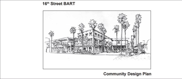 16th-BART-Community-Design-Plan