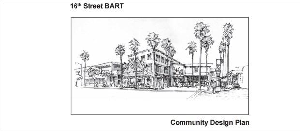 16th-BART-Community-Design-Plan