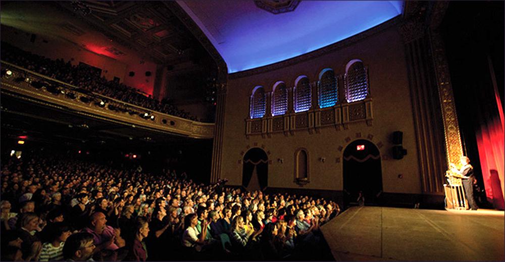 PS_UM_Auditorium